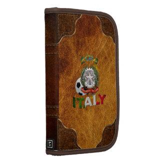 300 Mundo do futebol 2014 Italia Agendas