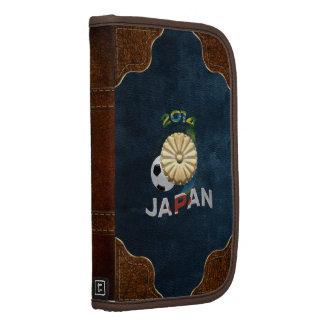 300 Mundo do futebol 2014 Japão Organizador