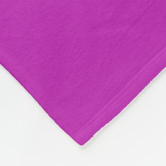 "(30"" x40"") (50"" x 60"") grande médio pequeno (60"" x cobertor de lã"