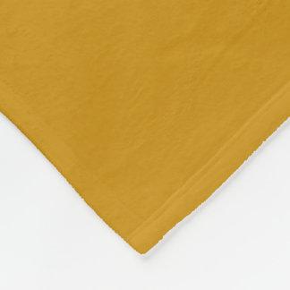 "(30"" x40"") (50"" x 60"") grande médio pequeno (60"" x cobertor de velo"