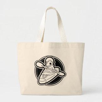 37_KC_logo Bolsas Para Compras