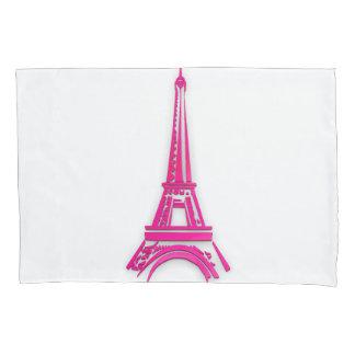 3d torre Eiffel, clipart de France