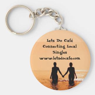 476343_low, Lets fazem o Caf que conecta Singl loc Chaveiro