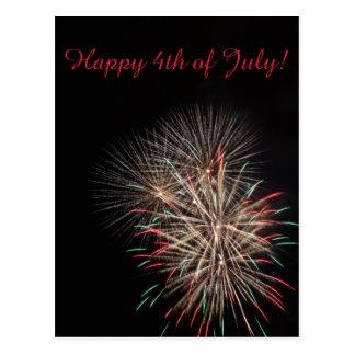 4o do cartão de julho
