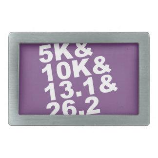 5K&10K&13.1&26.2 (branco)