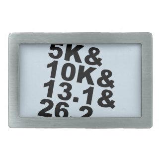 5K&10K&13.1&26.2 (preto)