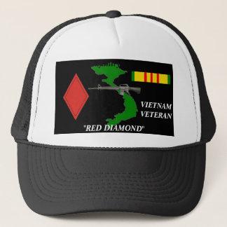 5o Boné da bola de Vietnam da infantaria
