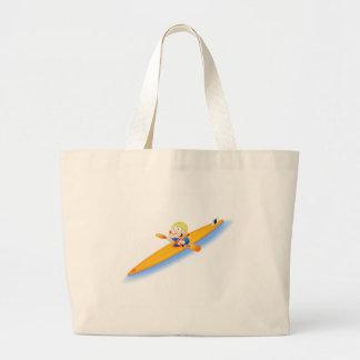 67_girl_lightning bolsa para compra