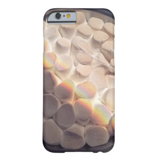 6/6s iPhone capa marshmallow Rainbow
