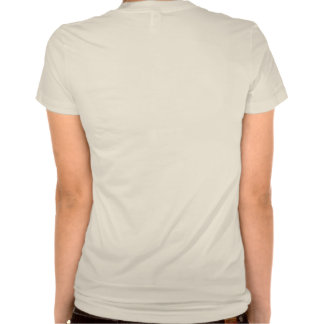 [700] Cruz celta [ouro+Esmalte] T-shirt