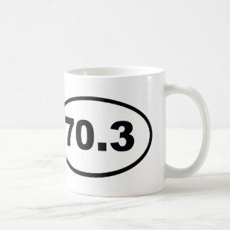 70,3 CANECA DE CAFÉ
