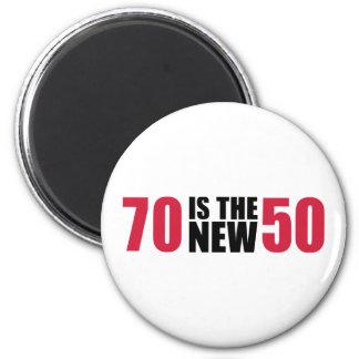 70 são o aniversário 50 novo ima