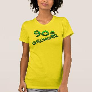 90s Grunger T-shirt