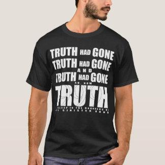 """999"""" verdade tiveram"""" a camisa ida"""