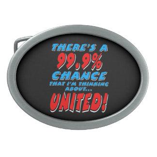 99,9% UNIDO (branco)