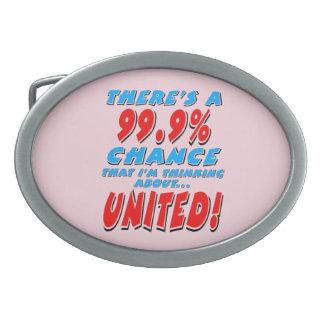 99,9% UNIDO (preto)