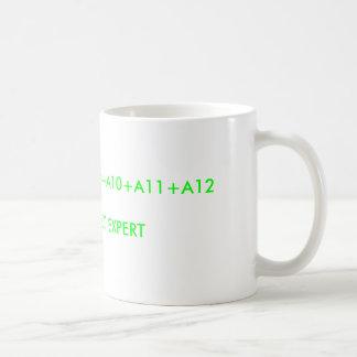 A5+A6+A7+A8+A9+A10+A11+PERITO DE A12SPREADSHEET CANECA DE CAFÉ
