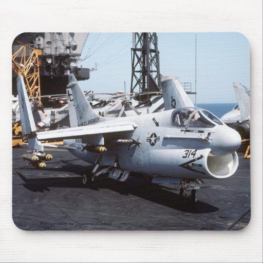 A-7 MOUSEPADS