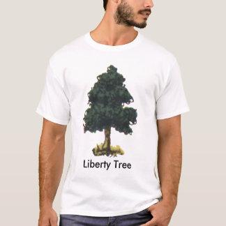A árvore da liberdade, Bratton para o congresso Camiseta