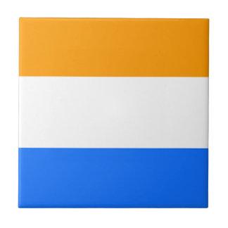 A Bandeira do príncipe