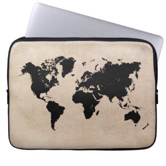 """A bolsa de laptop 13"""" do neopreno capa para laptop"""