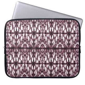 """A bolsa de laptop 15"""" do neopreno ornamento capas para computadores"""