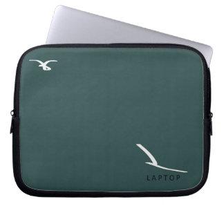 a bolsa de laptop capas para notebook