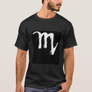 A camisa da Escorpião