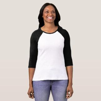 a camisa das mulheres feitas sob encomenda