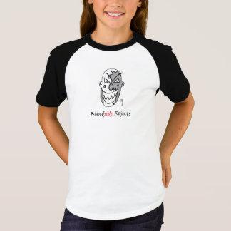 A camisa das mulheres (separação)