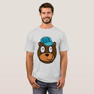 A camisa dos homens básicos de Cornelius