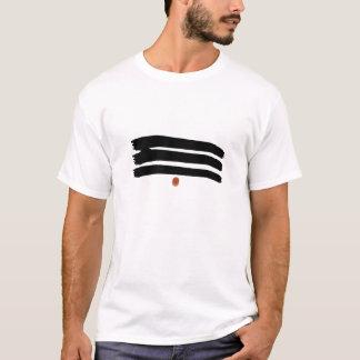 A camisa dos homens de Mysore SF