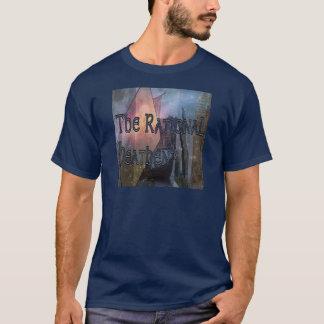 A camisa selvagem racional