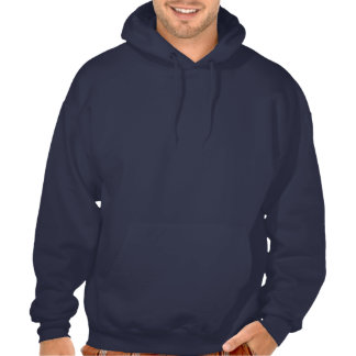 A camisola encapuçado dos >Men muito lisos do mari Moleton Com Capuz