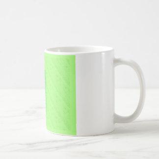 Caneca De Café A caneca da letra Y