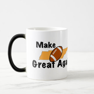 A caneca de café que o diz todo!
