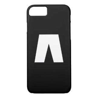 A capa de telefone do ícone de Nightpantz