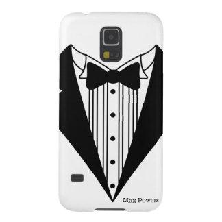 A capa de telefone do melhor homem