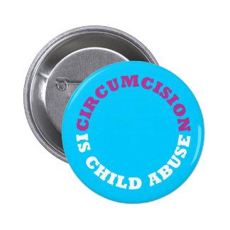 A circuncisão é botão do pederastia boton