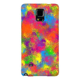 A CKC-Pintura pode caso da nota 4 da Capas Galaxy Note 4