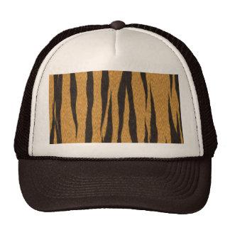 A coleção da pele - tigre bone
