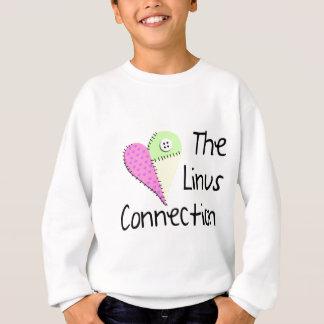 A conexão de Linus Agasalho