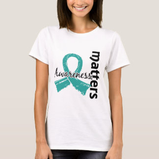 A consciência importa 7 PKD Camisetas