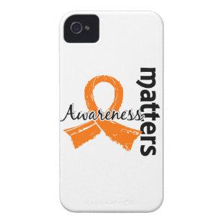 A consciência importa a esclerose 7 múltipla capinhas iPhone 4