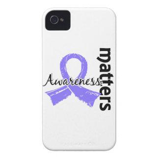 A consciência importa cancer de estômago 7 capinhas iPhone 4