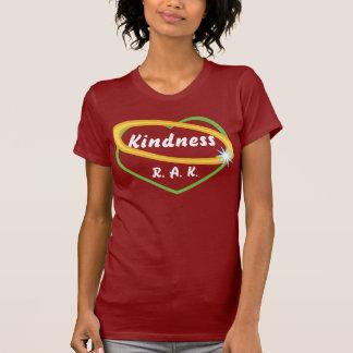 A conversa angélico, o reino de Amor-Personaliza Camisetas
