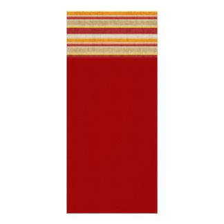 a COR stripes69 NEUTRA ALARANJADA VERMELHA LISTRA  Modelos De Panfletos Informativos