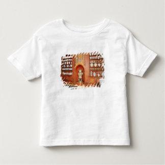 A farmácia do hospital de Santo-Jean T-shirts