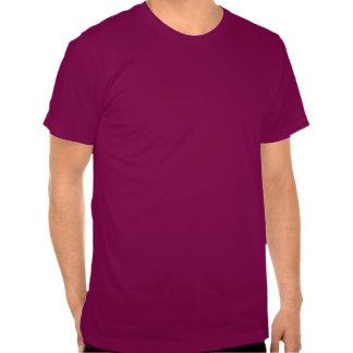 A figura camisa de Ankhjii T-shirts