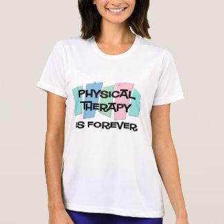 A fisioterapia é Forever Camisetas